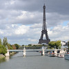France : 38 galleries with 1230 photos